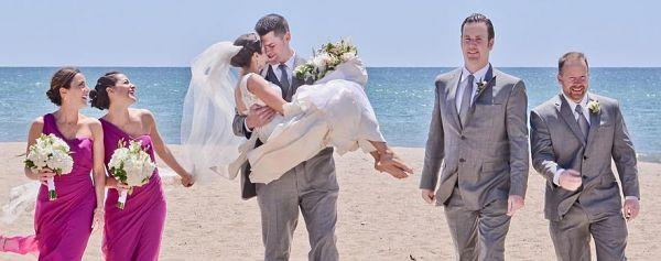 Tipps zum Heiraten auf den Seychellen