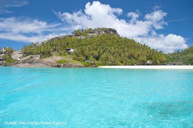 north island seychellen barfu luxus erleben. Black Bedroom Furniture Sets. Home Design Ideas