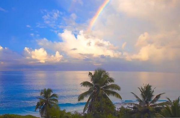 fregate regenbogen