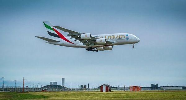 seychellen-flug-mit-emirates